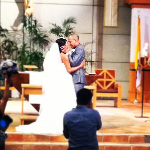 Bizzznar The L O V E Wedding 51112