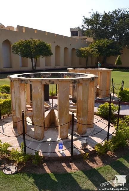 Jantar Mantar Jaipur (30)