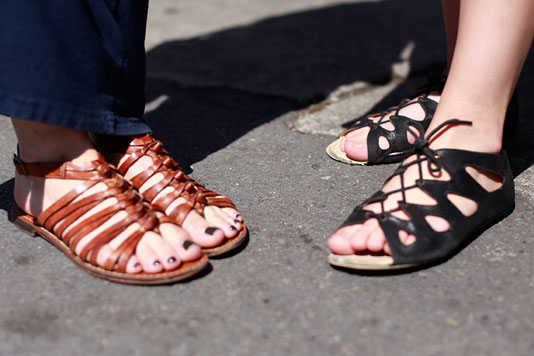 aubrianalauryn_shoes san francisco street fashion style