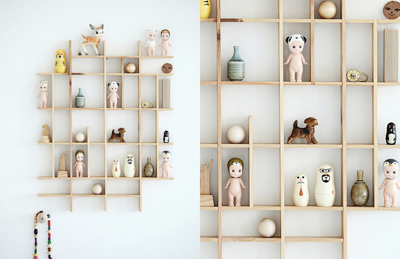 Amm blog shelf diy for Best diy decorating blogs