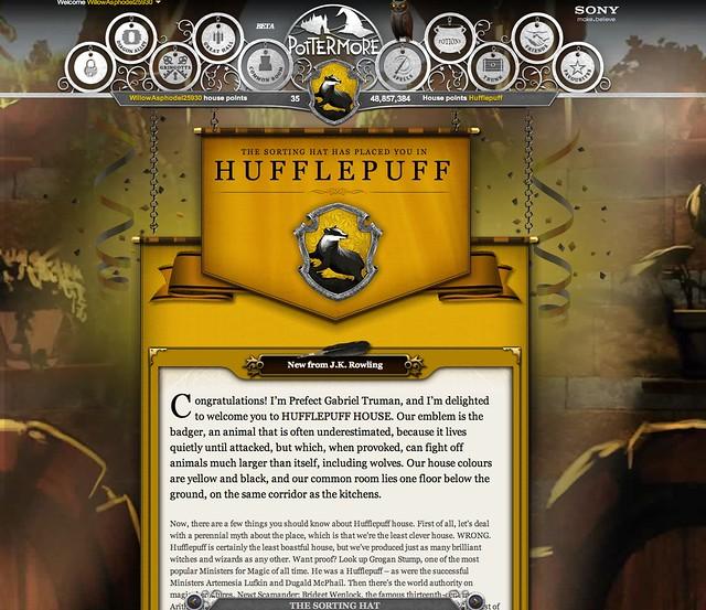 Pottermore3