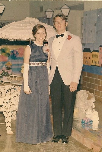Susie and Jay Prom0002