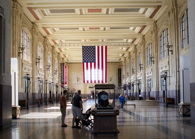 union station_kansas city_2