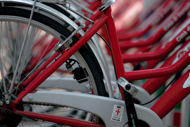 *_bikes