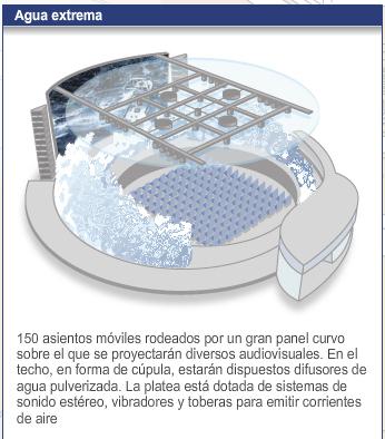 plaza_expozaragoza2