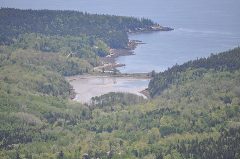 2012-05-26 to 28 - Bar Harbor 102