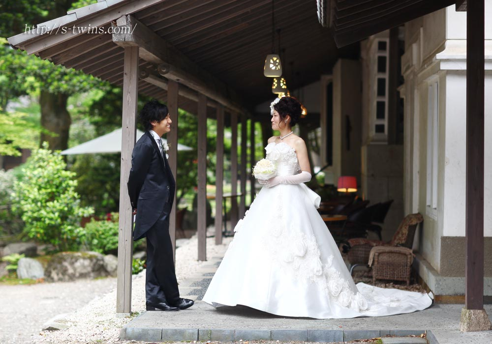 12may27wedding16