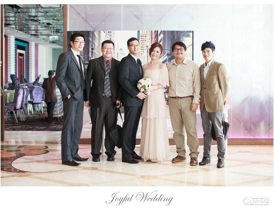 婚禮攝影 婚禮紀錄 婚攝 小朱爸_00130