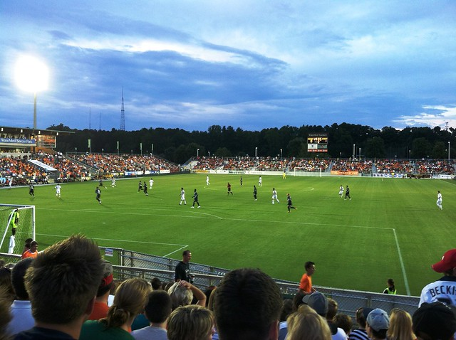 Railhawks_Galaxy
