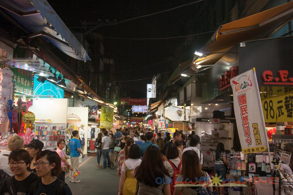 Shilin Night Market-33.jpg