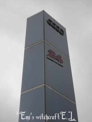 Moto GP Le Mans 2012 (7)