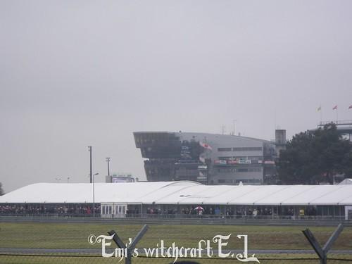 Moto GP Le Mans 2012 (1)