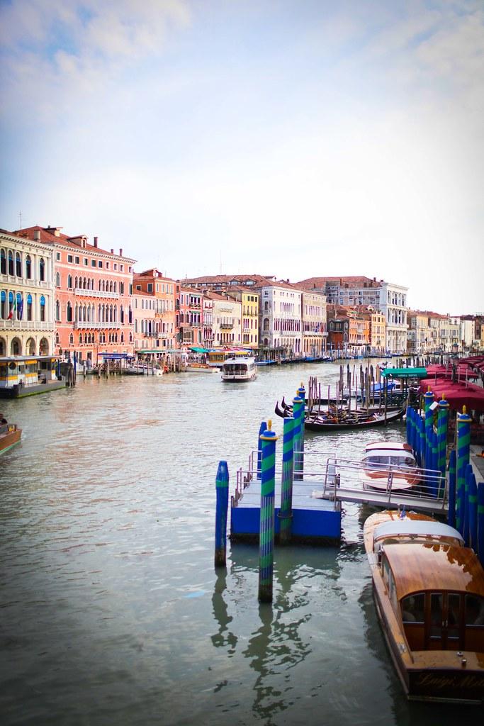 Italy-50