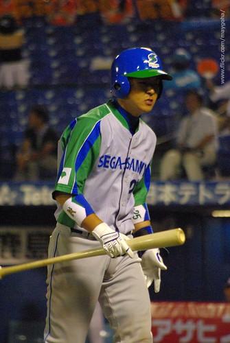 12-06-02_NTT東日本vsセガサミー_1336