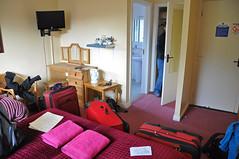 living room(0.0), building(1.0), room(1.0), interior design(1.0), dormitory(1.0),