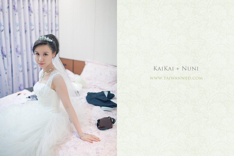 KaiKai+Nuni-09
