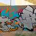 2012:5 Madrid [Trick, Acre] by Always Suspects