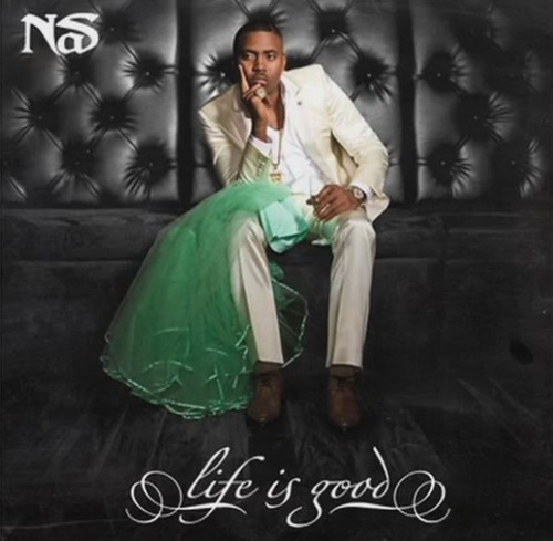 nas-life-is-good-album-cover