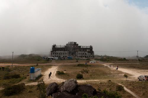 Kampot 22