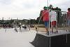 Inauguració Skatepark i del Parc de la felicitat (8)