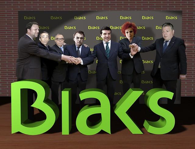 Caso Biaks_Foto grupo_red