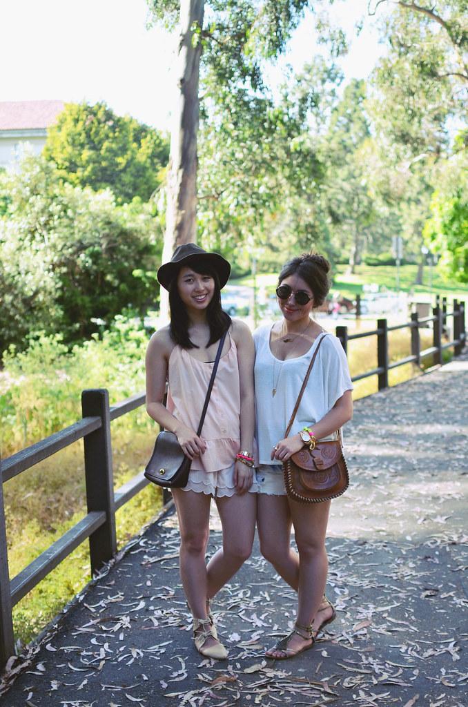 DSC_0577blog