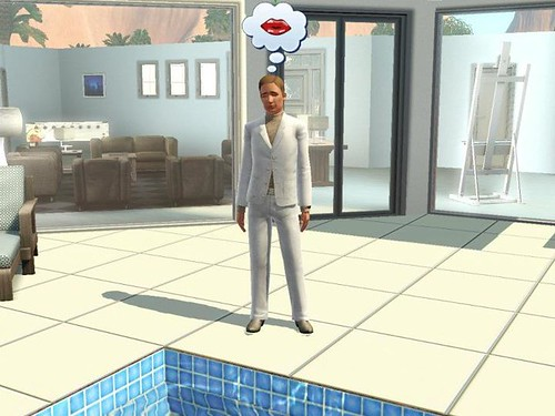 15 34 quote senior member group the sims lover posts 22650 grazie ...