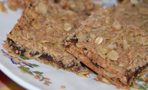 date-slice-recipe