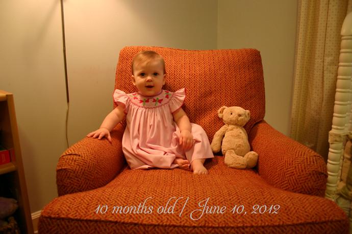 10 months_2