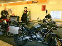 Eurotrip to Austria 2012 - 0010