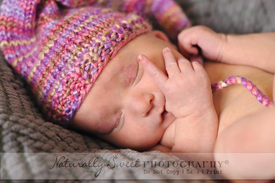 Zaffer Baby 6 rs