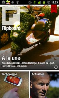 flipboard12