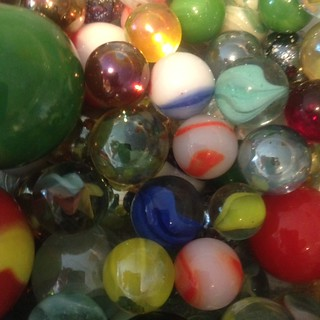 iphone marbles before