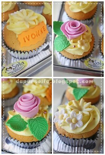 01 cupcake set BC-Ivonne
