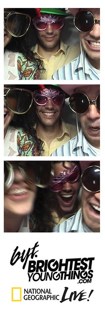 Poshbooth071