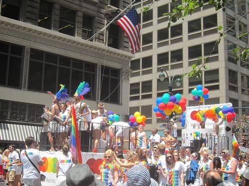 NYC Jun2012