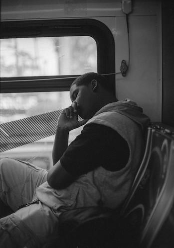 Day Dreamer by Kasper83