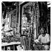 New York Chinatown_037 by jondamaschke