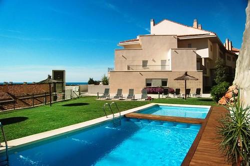 Campaña Viviendas & Playa - Promoción en Alicante
