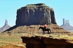 Arizona/Utah USA road trip 2012.