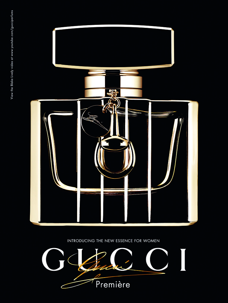 Gucci Premiere Key Visual.jpg