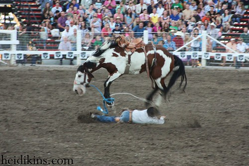 Strawberry Days Rodeo_June 2012 (46)