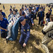 Expedition 31 Landing (2012070003HQ)