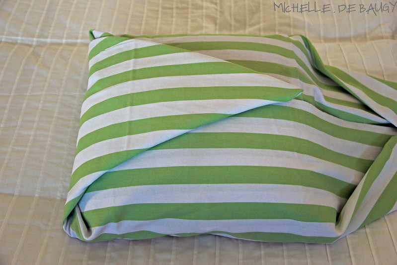 30 June 2012- pillow cover007