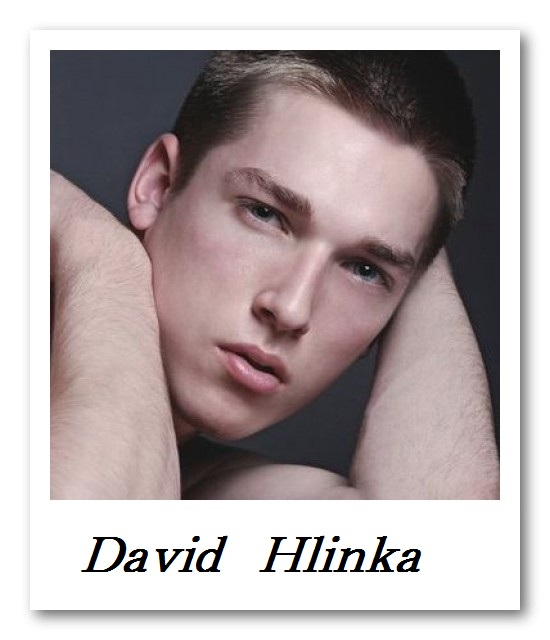 Image_David Hlinka(MODELS.com)