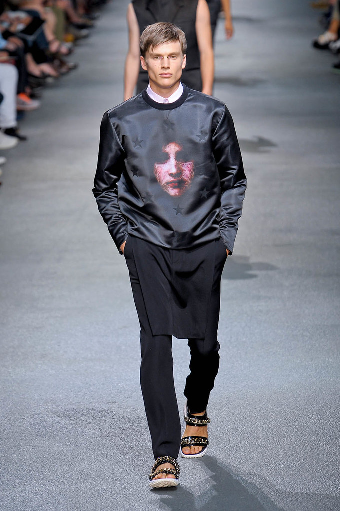 Homme_Mode_Givenchy_SS13y