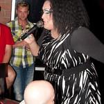 Star Spangled Sassy 2012 062