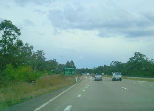 11.42.37 Rain and Sydney 183 kms