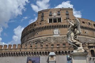 http://hojeconhecemos.blogspot.com.es/2012/07/do-castelo-sant-angelo-roma-italia.html