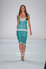 Frida Weyer - Mercedes-Benz Fashion Week Berlin SpringSummer 2013#033